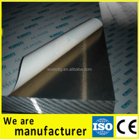 best qualitys tainless steel sheet price