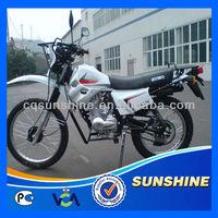 Promotional Fashion low price motocross