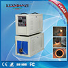 hot sale quenching hardening machine for auto parts metal pipe iron bar steel rod shaft bolt gears bearing axis hardware hammer