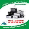 Contemporary Best Sell Headphone Aluminum Case Manufacturer & Supplier - ULO Group