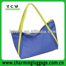 wholesale ladies bags/ladies messenger bags/designer ladies sling bag