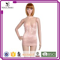 suitable for the party dress style girdle classical corset
