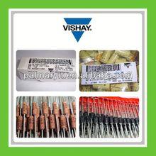 Components PSC VISHAY New and Original