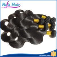 100% Wholesale Human Hair Virgin Remy Ideal Hair Arts Brazilian Body Wave