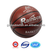 Sales The best Basketball Promotional