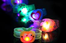 princess wholesale led lighting fairy angel wing
