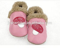 2015 newest design kids toddler shoes first walkers wholesale shoes baby moccasins mens moccasins