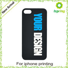 Factory supply,cases for iphon5