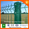 Hot -dipped galvanized steel grills fence, 3d models fence design