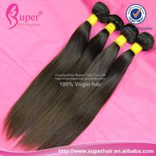Hot sale hair weave straight,high quality hair straight weft,virgin malaysian hair vendor