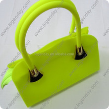 Fashion shoulder bags for girls all color is available