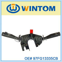 97FG13335CB Auto Car Spare Parts Combination Switch