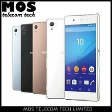 E6553 Wholesale For Sony Xperia Z3+ Z3 Plus 4G LTE 5.2-inch Android Mobile Phone