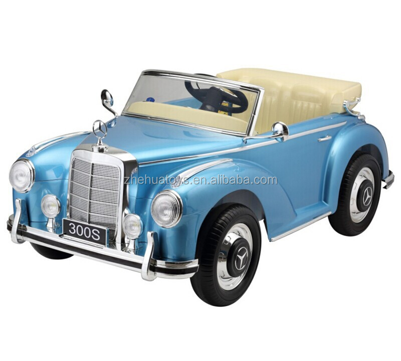 toy 12v kids electric car classic electric cars for kids