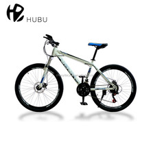 Alibaba china bikes, china bisiklet