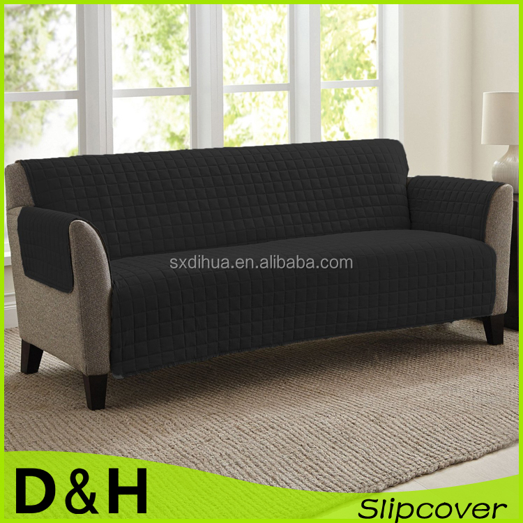 Elegant Pet Dog Furniture Sofa Protector Buy Poly Sofa  : elegant pet dog furniture sofa protector from alibaba.com size 750 x 750 jpeg 443kB