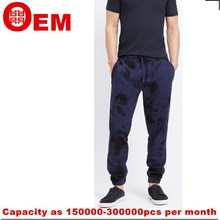 chino long mens casual pants fashion design long pants smart casual trousers