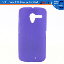 Light Weight for Moto X Case With PC Material, Thinnest PC Case for Moto X