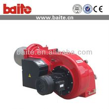 Baite RL30-3SM waste oil burner used oil