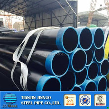 gi pipe seamless pipe sizes mm inch