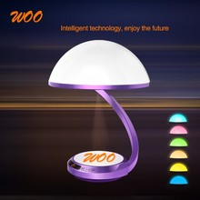 humidification function led melody study led table lamp super writing led table lamp battery led table lamp