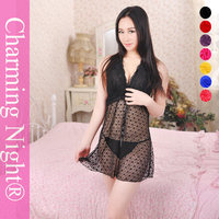 8616 nylon material heart lace fabric free sex picture lingerie mature women xxl sexy