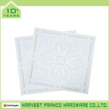 Durable in use pvc building materials with great price