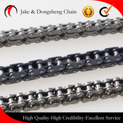 bajaj discover 135 chain sprocket 219SH small roller chain