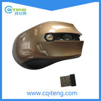 2015 Hot Selling High Quality Cheap USB Ergonomic Mouse for Computer and Laptop