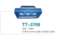 sl 7858 head light to wear led street light for streets roads highways