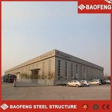 resist high winds warehouse storage sliding metal shelves