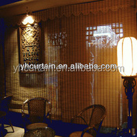fashion raw material for bamboo blinds indoor