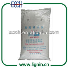Sodium Naphthalene Formaldehyde readymix fdn kmt