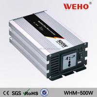 Best price grid tie inverter 500w 220v modified wave inverter circuit