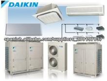 Daikin súper inversor Skyair R410A IDU sin conductos de aire acondicionado