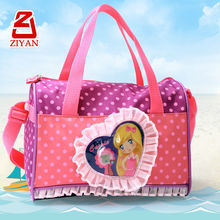 Durable Travel Bag For Little Girls