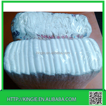China wholesale websites happy sun baby diapers prices