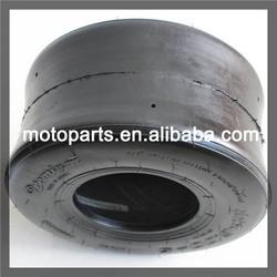 11-6.0-5 go-kart tubeless tire