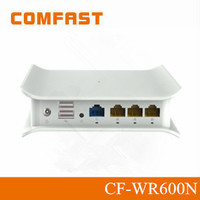 300Mbps Portable Mini Router Multiprotocol Ieee 802.11 B/G/N Ap Repeater Client Bridge Wifi ap Wireless Router