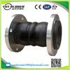 single Sphere Rubber Expansion Joint,EPDM