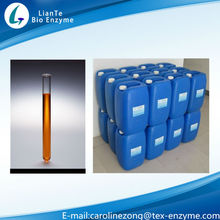 Wholesale Alibaba Easy To Operate Liquid Fixing Agent