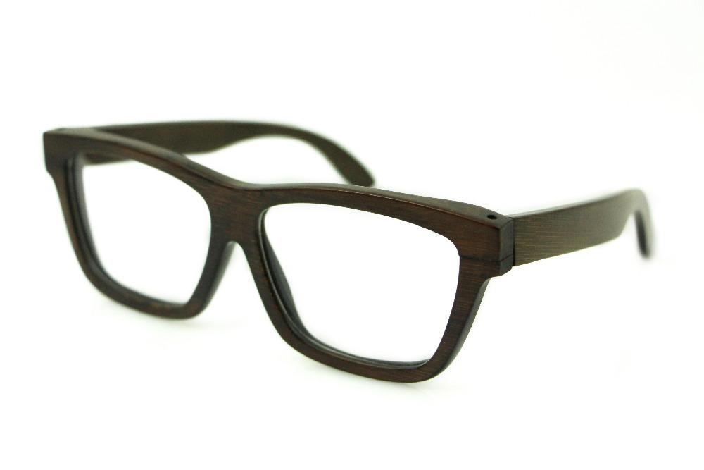 Italian Eyeglass Frame Designers : Designer Fancy Vintage Cavalier Fish French Eye Wear 2015 ...