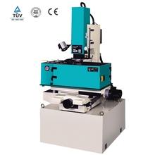 Taiwan CREATOR cj125 high precision micro edm
