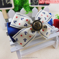 plastic headband to decorate hair bow female accessories MY-IA0169