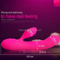 wireless remote control dildo vibrator foreplay free adult toy samples improve pleasure