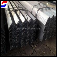 jis g3101 grade ss400 steel 75x75x5 equal steel angle
