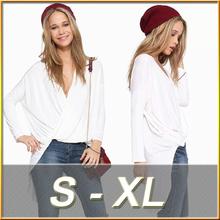 Women crop top xxxxl women plus size clothing online wholesale shop blouses for women