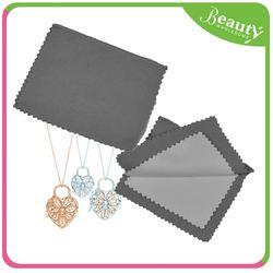 jewelry polishing cloth ,H0T029 microfiber cleaning cloth mobile , microfiber microfiber polyester wipes