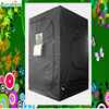 Hot sale double-stitched fabric hydroponic grow tent
