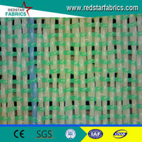 ISO 9001 paper machine fabric supplier paper machine clothing in Paper Machine couch roll